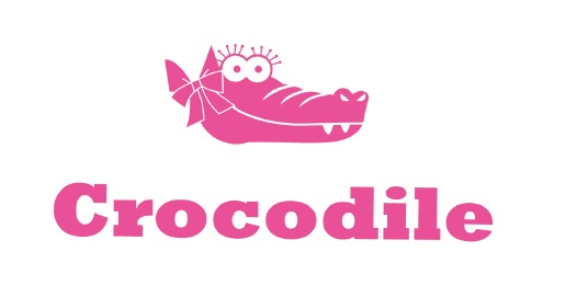 クロコダイル