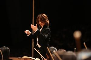 TOKYO FM 夢の第九コンサート2013