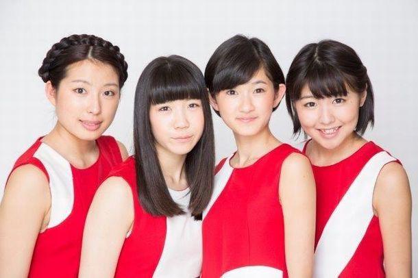 【はちきんガールズ2014】610