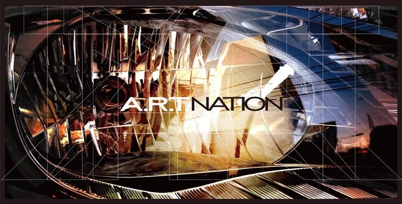 artnation01_800