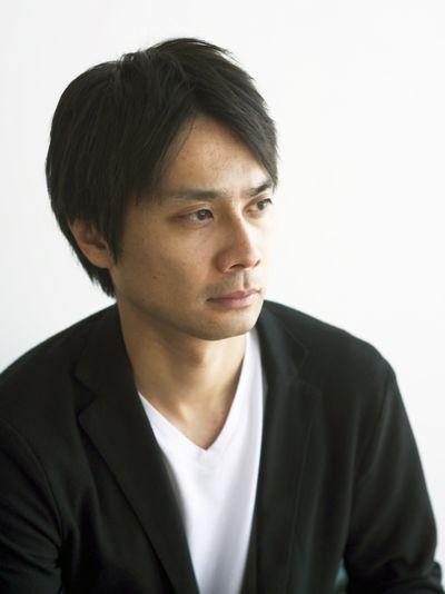 和田紘平ピアノリサイタル