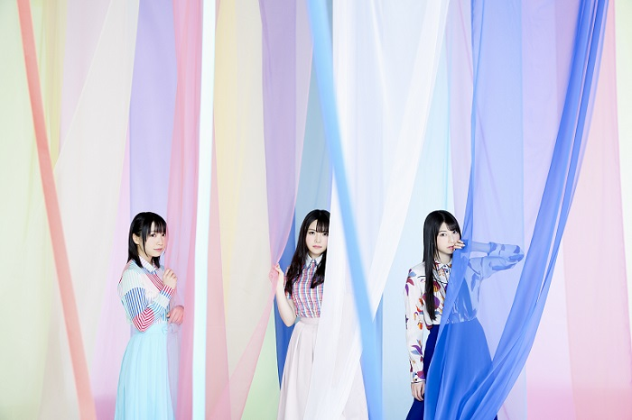 TrySail_700