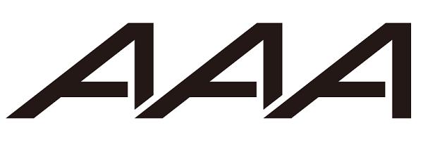 AAA_600