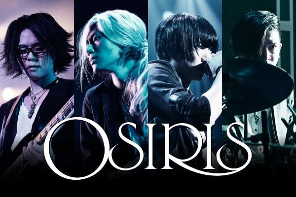 OSIRIS_600