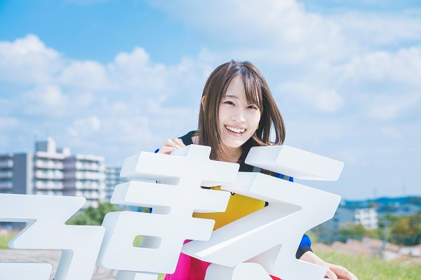 鈴木みのり_600