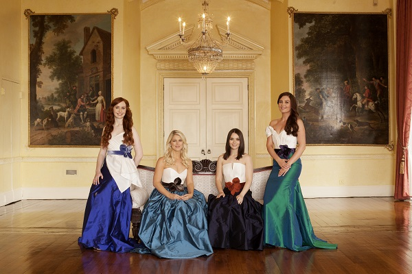 Celtic Woman_600