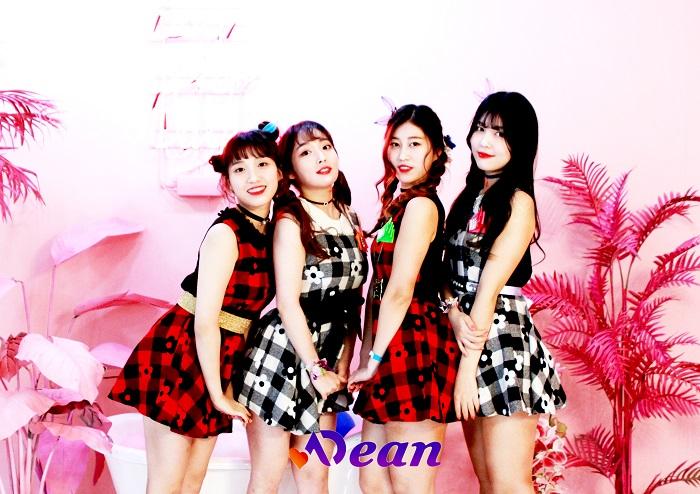 A-Dean