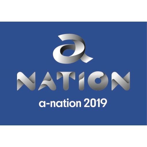 a-nation 2019 青森公演