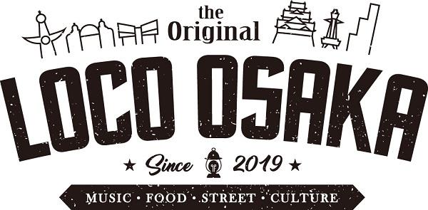 ET-KING結成20周年記念祭 LOCO OSAKA 2019