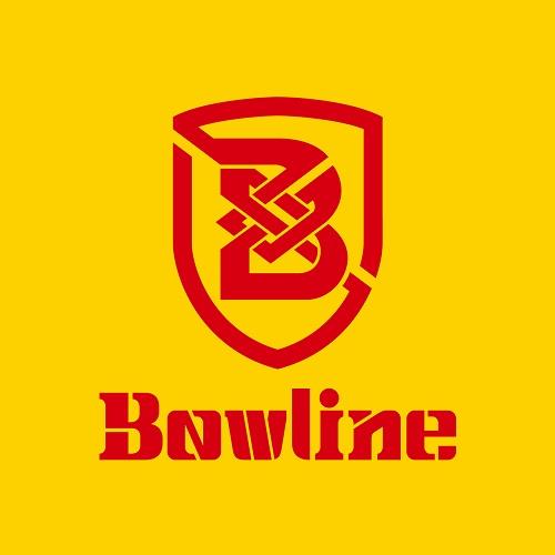 Bowline500