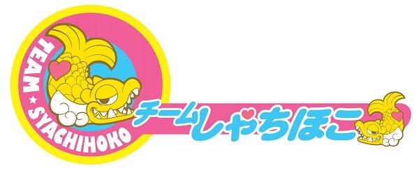 チームしゃちほこ_logo