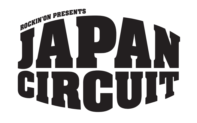 JAPAN CIRCUIT