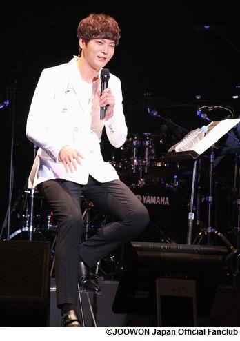joo-won348