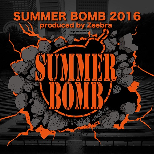 SUMMER BOMB 2016 LOGO_500