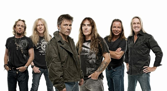 Iron Maiden Lineup 2015_lowres