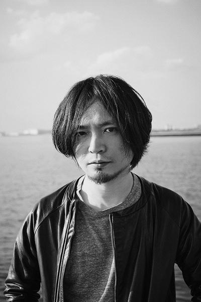 KojiNakamura