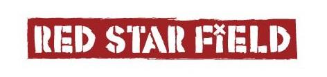RSRstage_logo(RED STAR)