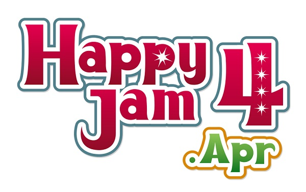 happyjam4_logo