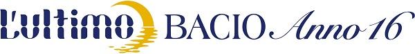 LOGO_BACIO16_logo
