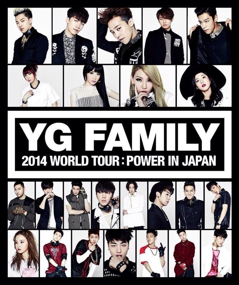 YG2014_A写