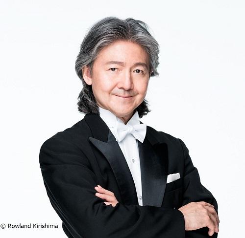 東京交響楽団 現代日本音楽の夕べシリーズ第18回