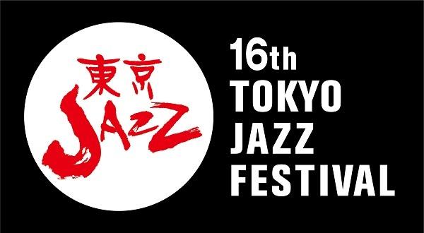 TokyoJazz17_Logo_600