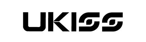 U-KISSlogo_480