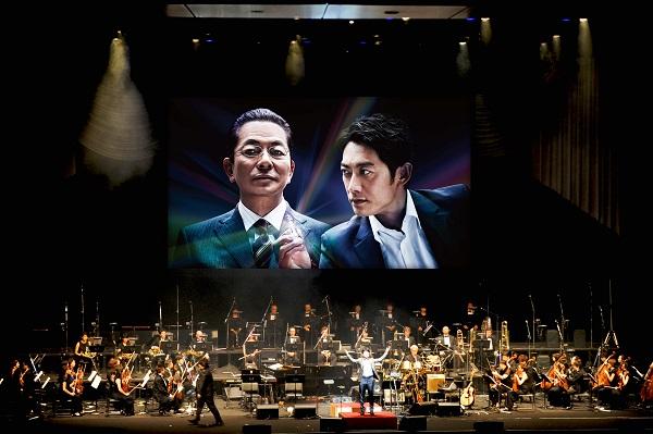 相棒コンサート-響-ビジュアル(c)テレビ朝日・東映_600