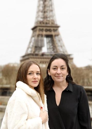 パリ、愛の歌A写_500