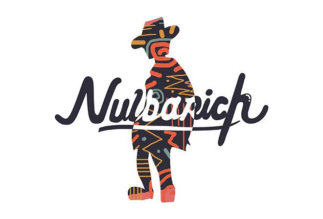 Nulbarich 2018