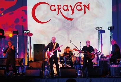 CARAVAN_2