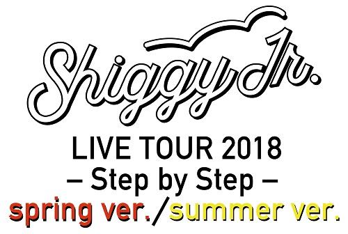 shiggyロゴ(大)