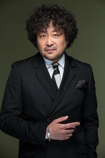 葉加瀬太郎350