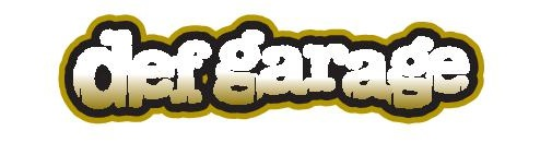 RSRstage_logo(def)