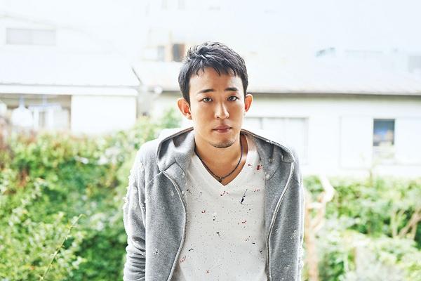 ファンキー加藤_S