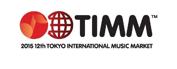 timm-logo_600