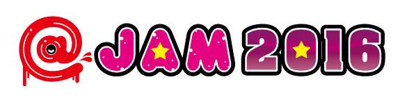 @JAM2016_logo