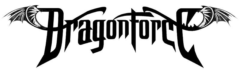 DRAGONFORCE_logo