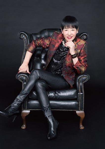 wadaakiko2017