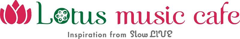 Lotusmusiccafe_logo800