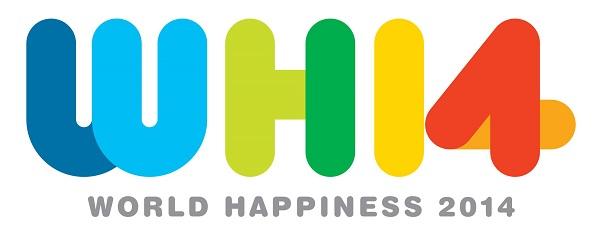 wh14_logo_0203(小)