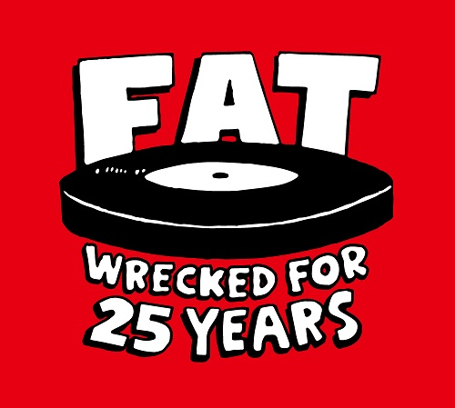 FAT25th_logo_red