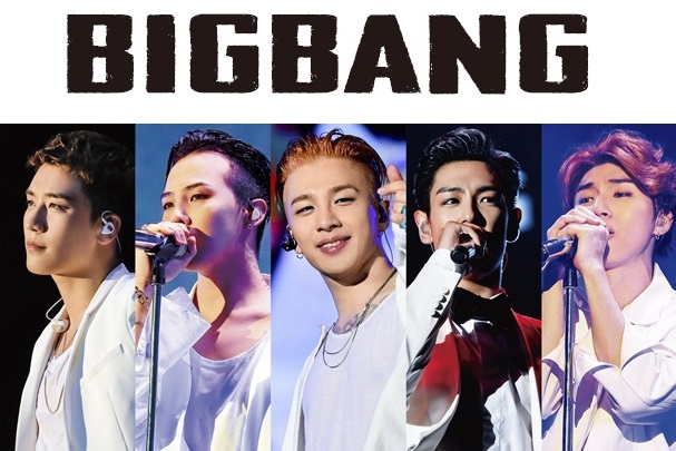 BIGBANG_1014NEW
