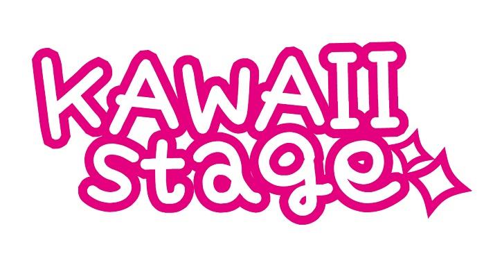 KAWAIIstage