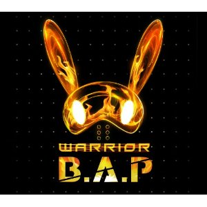BAP赤(Type-A CD+DVD)
