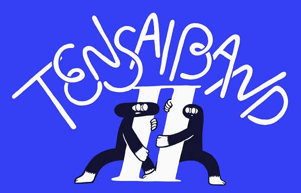 TENSAIBAND2_600