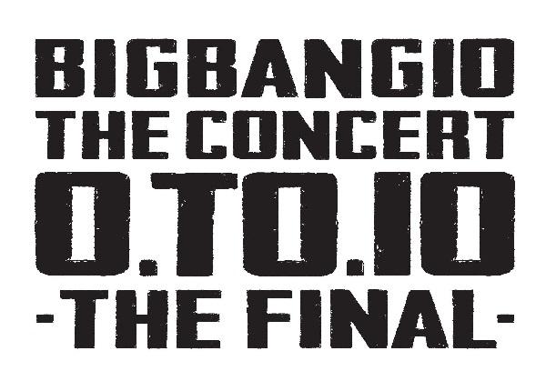 BIGBANG_logo_new600