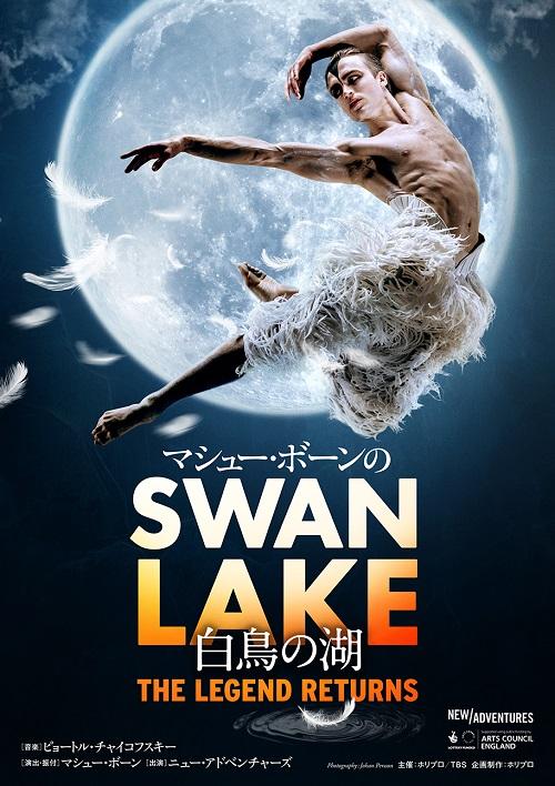 matthew-swan