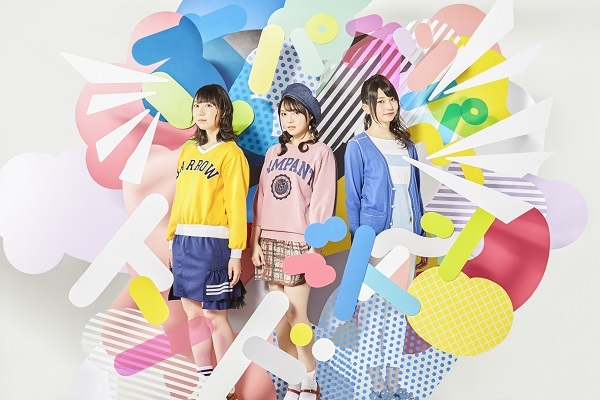 TrySail_600