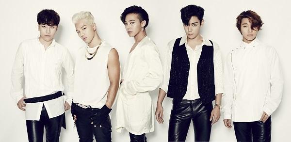 BIGBANG2015_new